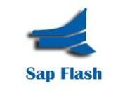 Sap-flash